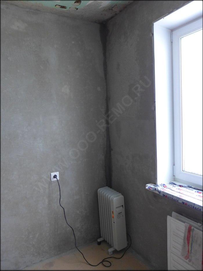 Дует в квартиру из вентиляции